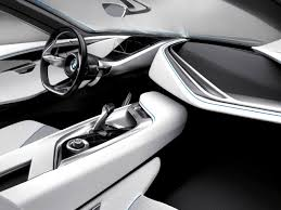 2016 bmw m8 2016 bmw m8 interior cars auto cars auto