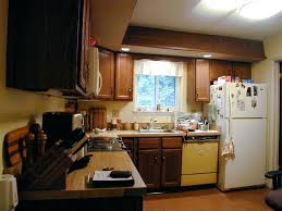 kitchen designers in maryland kitchen designers maryland bath design dc remodeling contractor