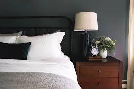 bedroom essentials 10 guest bedroom essentials stevie storck design co