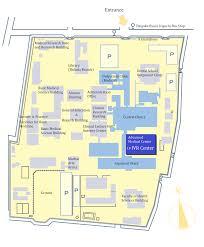okayama university hospital ivr center