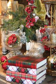 33 best christmas decoration ideas images on pinterest christmas