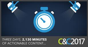 Learn How Ecommerce Works Content Commerce Summit By The Numbers Attend C C