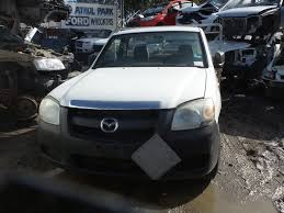 mazda bt50 parts now wrecking 2008 athol park ford wreckers