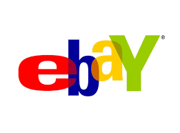 amazon black friday deals ebay site top 10 black friday deals before thanksgiving