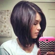 long bob haircut bangs popular long hairstyle idea