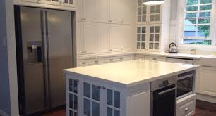 Corner Kitchen Cabinets by Cabinet Perfect Gorgeous Installing Microwave Kitchen Cabinet