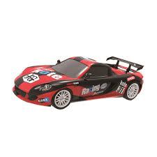 01 speed racer kmart