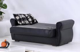 Best Loveseat Best Art Sofa Covers Replacement Superb Sofa Chair Bed Dfs Delight