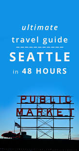 Seattle Breweries Map by 36 Best Eating Seattle Images On Pinterest Seattle Seattle