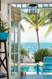the perfect beach cottage the daily basics florida coast