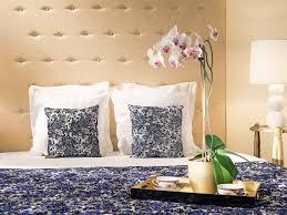 accommodation photos creta palace 5 star resort