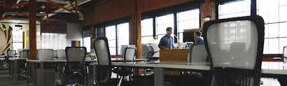 the global coworking blog coworking everywhere