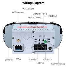 2012 kia soul wiring diagram linkinx com