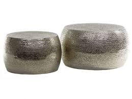 Hammered Metal Coffee Table 49 Best Coffee Tables Images On Pinterest Coffee Tables 1930s