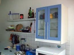 besenschrank küche schrank staubsauger nischenschrank kuche wohnzimmerz ikea kuche