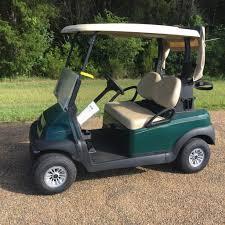 2016clubcargreenele 2016 club car precedent plaza golf carts