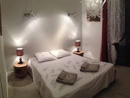 chambre d hote aigues mortes chambre d hôtes villa de la garriguette chambre d hôtes aigues mortes