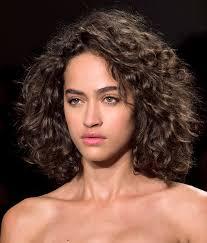 coupe de cheveux mode 2016 tendances coiffure automne hiver 2017 2018