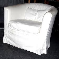 An Armchair An Armchair To Go Ikea Hackers Ikea Hackers