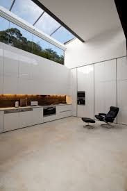 Tamizo by 96 Best Kitchens Images On Pinterest Modern Kitchens