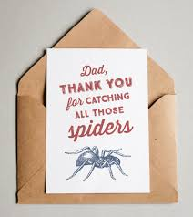 new printable father u0027s day cards in the shop