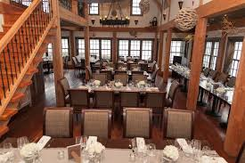 wedding venues 1000 lea club restaurant wedding brockville 1000 islands 50