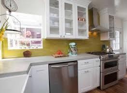 kitchen diy kitchens kitchen design with modern kitchen drawing