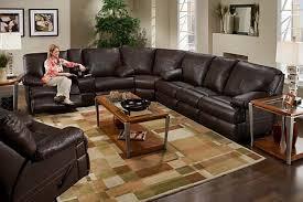 leather livingroom set furniture stores kent cheap furniture tacoma lynnwood