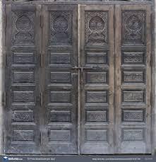 halloween background for imvu imvu door textures u0026 afficher l u0027image d u0027origine