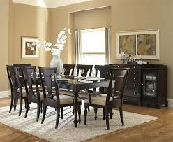 cheap dining room set cheap dining room tables l shaped black leather benches and dining