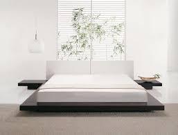 Betten Schlafzimmer Amazon Designer Massivholz Bett Japan Stil Flaches Futonbett Japanisches