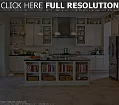 glass door cabinets cabinet ideas to build