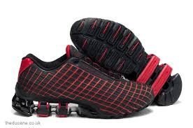 porsche shoes 2017 adidas porsche shoes adidas men black red 2017 grade porsche 5