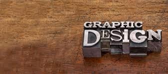 business card printing online poster printing nky kwik kopy