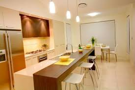 kitchen island bench designs simple and lovely kitchen island chairs you should choose https