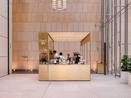 Desk Design Castelar A Finalist For This Year U0027s Iida Hq Interior Design Award
