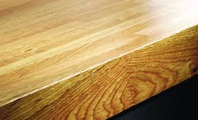 timberireland ie timber ireland worktops end grain butcher solid wood worktops european oak