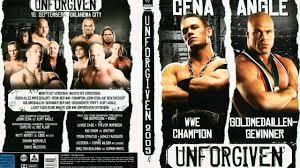 unforgiven theme song wwe unforgiven 2005 theme song full hd youtube