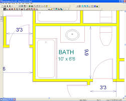 Bathtubs Sizes Standard Standard Bath Tub Sizes U2014 Rmrwoods House