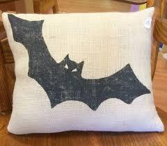 the 25 best halloween pillows ideas on pinterest cute halloween