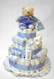 Decorating For A Baby Shower On A Budget Frugal Baby Shower Gift U2013 How To Make A Diaper Cake For Cheap