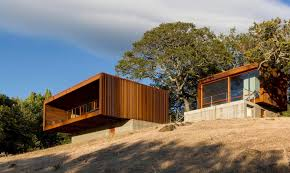 architects home design prefab curbed