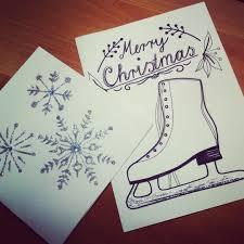 evelyn illustrations on instagram u201cnever enough of christmas