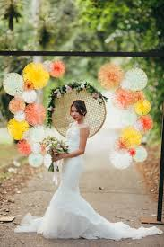 Wedding Backdrop Lattice 494 Best Wedding Backdrops Lighting U0026 Table Linens Etc Images