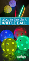 best 25 glow stick party ideas on pinterest glow sticks diy