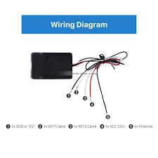 multifunctional wireless steering wheel controller for car dvd