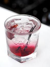 the backyard bartender bartender u0027s choice blue bar at brenner u0027s