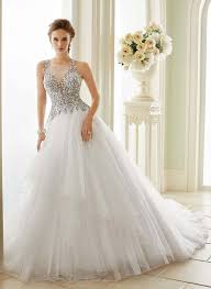 tolli wedding dress wedding dress designer tolli woman getting married