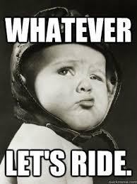 Harley Davidson Meme - lovely funny harley davidson memes the 50 all time funny biker