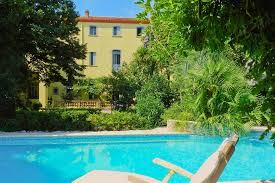 hotel avec dans la chambre pyrenees orientales hôtel particulier de 600m à vendre thuir pyrénées orientales
